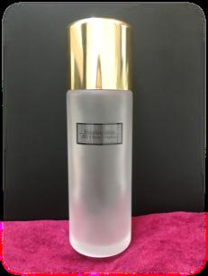 高濃度ビタミンC化粧水モイスチュアローション
