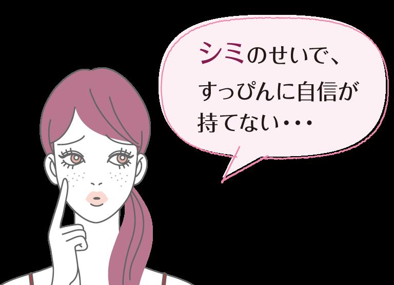 フォトRF・オーロラ
